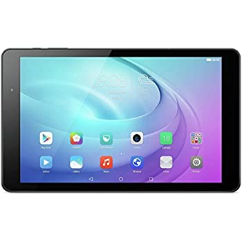 google android tablet pc smart book 10