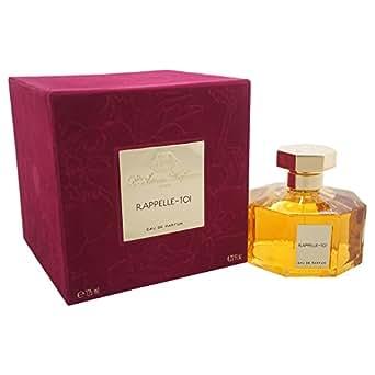 L'ARTISAN PARFUMEUR Rappelle-Toi Eau de Parfum, 125 ml