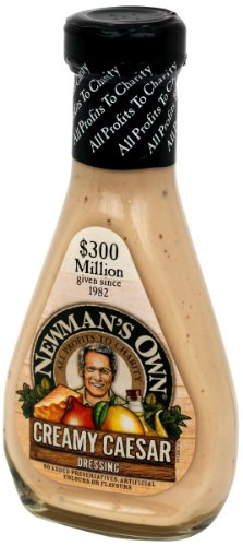 newmans-own-creamy-caesas-dressing-6er-pack-6x-025-l