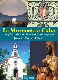 Moreneta a Cuba, La (Sèrie Estudis)