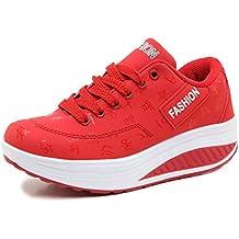 erstklassiger Profi meistverkauft viele modisch Suchergebnis auf Amazon.de für: Lesara Schuhe Damen - 1 ...