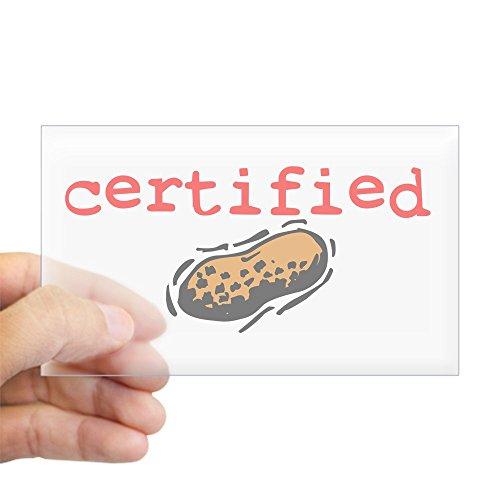 cafepress-certified-nut-peanut-rectangle-sticker-rectangle-bumper-sticker-car-decal