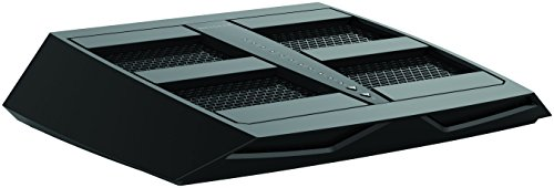 Cheap NETGEAR R8000P-100EUS Nighthawk X6S AC4000 Tri-Band Gigabit Wi-Fi Router with MU-MIMO on Line