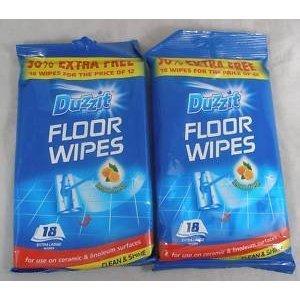 duzzit-wet-floor-wipes
