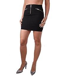 2aa9f27e2a38 Suchergebnis auf Amazon.de für  rock - Diesel   Damen  Bekleidung