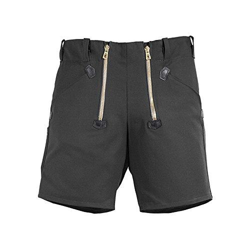 fhb-zunft-shorts-wim-grosse-52-1-stuck-schwarz-10033-20-52