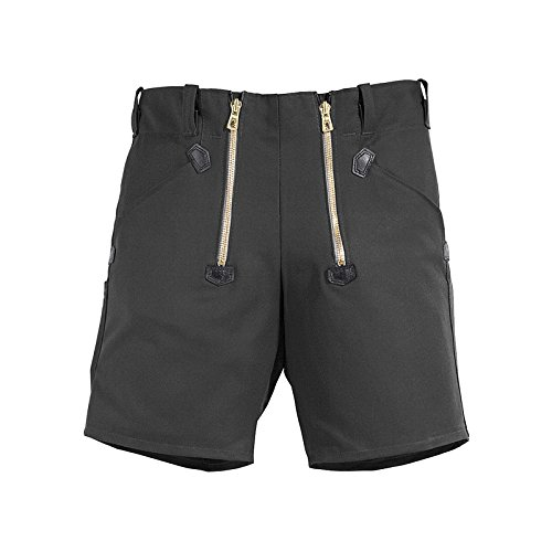 fhb-zunft-shorts-wim-gre-50-1-stck-schwarz-10033-20-50