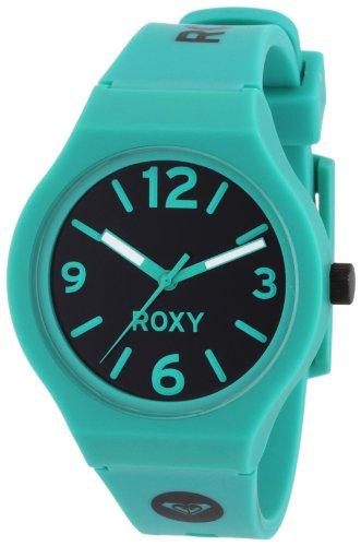 roxy-w225bragrn-montre-femme-quartz-analogique-bracelet