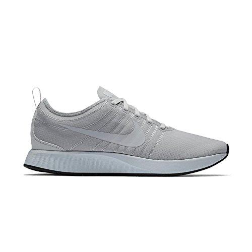 Nike Herren Dualtone Racer SE Sneaker Grau