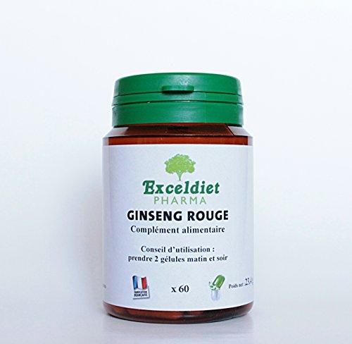 ginseng-rouge-panax-390-mg-60-gelules-a-la-chlorophylle-extrait-concentre-de-racine-de-ginseng-coree