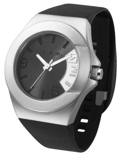odm-sv12-02-orologio-da-polso-unisex-silicone-colore-nero