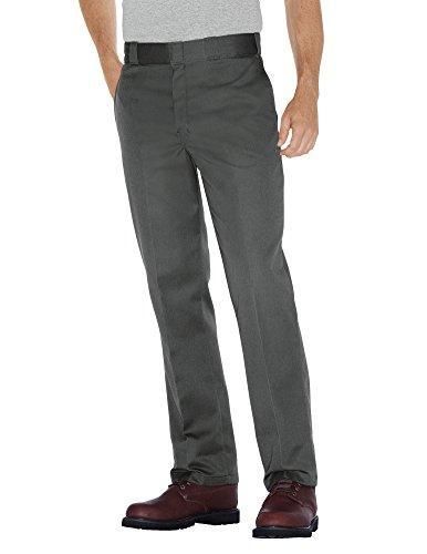 Dickies 874 Pantalon de travail classique Gravel Gray