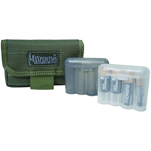 maxpedition-custodia-per-batteria-volta-battery-pouch-verde-green-taglia-unica