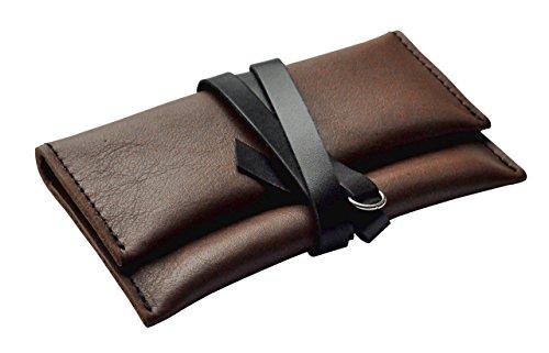 tabaketui-aus-echtem-hochwertigem-in-italienischer-qualitat-gefertigtem-leder-farbe-braun-schwarz