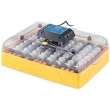 Incubadora de huevos BRINSEA OVATION 56 ECO- digital y automática - excelente relación calidad-precio