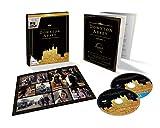 Downton Abbey - Der Film (Limited Special Edition mit Blu-ray und DVD)