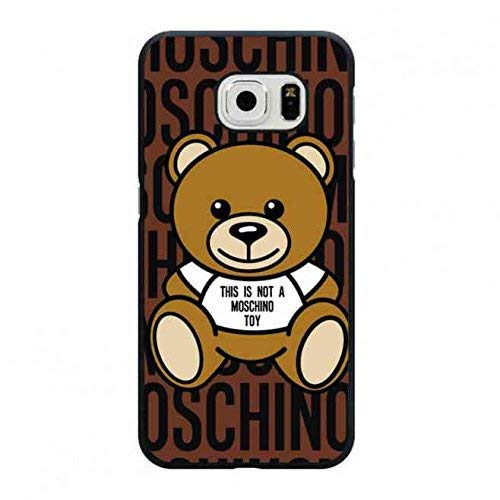 9bc97f2d3bb useefun Best Funny Phone Case Covers - DIY Customized Hard Plastic Mobile  Phone Cases Covers for