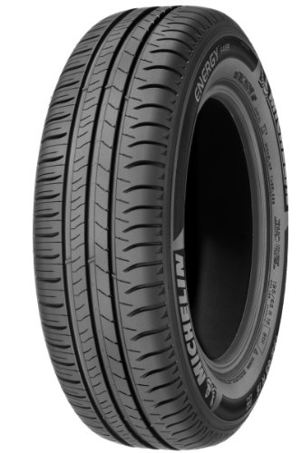 Michelin Energy Saver - 205/55/R16 91V - E/B/70 - Sommerreifen -