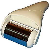 Eisroller Ice Roller Kühlroller Kühlkompresse Kalt Kompresse Anti-Aging preisvergleich bei billige-tabletten.eu