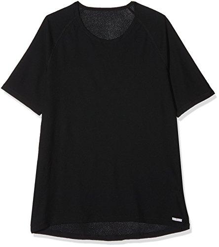 CMP T-Shirt XXXL