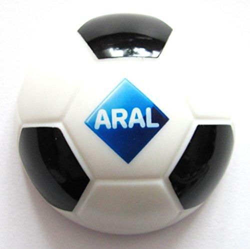 aral-magnetischer-flaschenoffner-im-ball-look