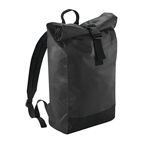 BagBase-Tarp-Rolltop-15-Litre-Backpack-Rucksack