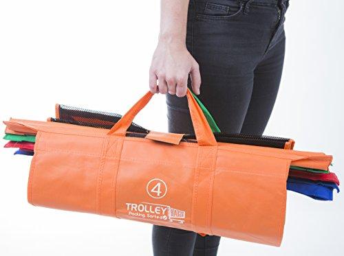 Trolley-Bags-Original-Shopping-Trolley-Vibe