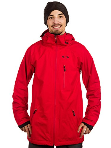 Oakley - Chaqueta Snowboard Siko rsky Gore-Tex Jacket