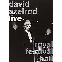 Live-Royal Festival Hall