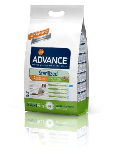 advance-croquettes-pour-chat-sterilise-dinde-et-orge-3-kg