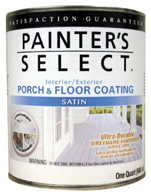 true-value-usf4-qt-painters-select-tile-red-interior-exterior-urethane-fortified-porch-and-floor-coa