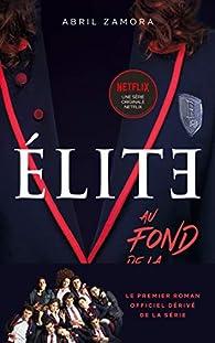 Elite Qui A Tué Marina