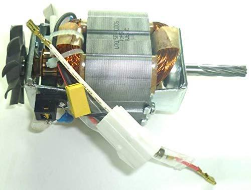 Moulinex Tefal U7035E Elektrischer Fleischwolf HV2 HV4 ME21 ME42 ME43 ME4