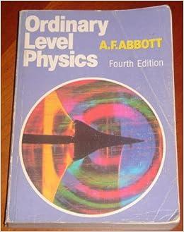 Pdf the physics kaku future of michio