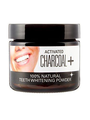 poudre-de-blanchiment-des-dents-charbon-actif-coque-de-noix-de-coco-100-naturelle-pour-une-meilleure