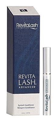 RevitaLash Advanced Augenwimpern-Conditioner 3.5ml