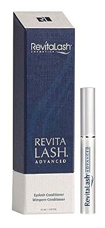 RevitaLash Advanced Augenwimpern-Conditioner , 3.5ml