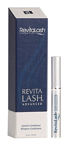 Preisvergleich Produktbild RevitaLash Advanced Augenwimpern-Conditioner , 3.5ml