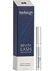 RevitaLash Advanced Augenwimpern-Conditioner , 3.5ml