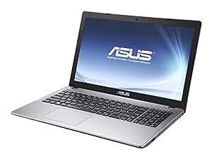 ASUS X550LDV-XX501H ordenador portatil
