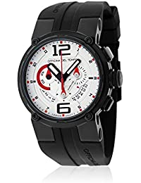 Officina del Tempo Reloj de cuarzo Man Racing Crono 5030D 45.0 mm