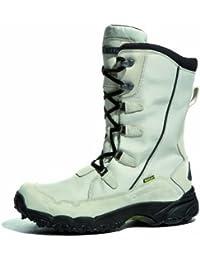 Icebug ALTA-L Ash B9008-0B - Botas de nailon para mujer