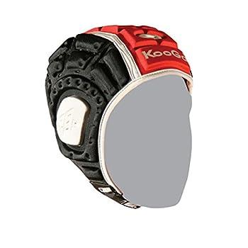 Kooga Victor headguard...
