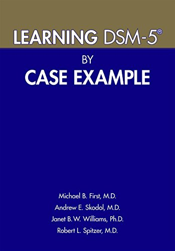 learning-dsm-5-by-case-example
