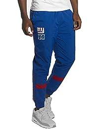 New Era Uomo Pantaloni   Pantalone ginnico F O R NY Giants c58fa18c5b44