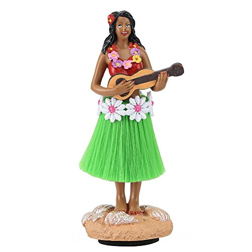 Hula-Girl-smyer-posando-Mini-tablero-mueca-Natural-falda-jugar-ukelele-hawaiano-Regalos-para-decoracin-45-cm-de-alto