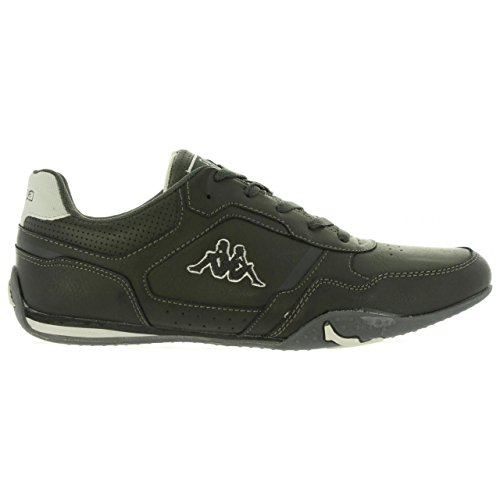 Kappa ,  Sneaker uomo Grigio