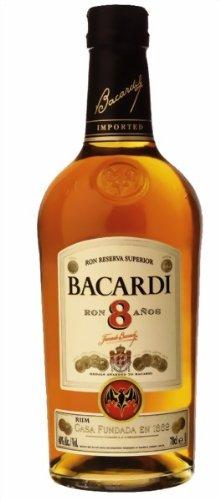 bacardi-rum-8-jahre-07-liter
