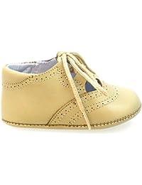 321d02c7d9d Amazon.es  outlet bebe - Incluir no disponibles   Zapatos  Zapatos y ...