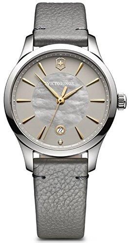VICTORINOX ALLIANCE relojes mujer V241756